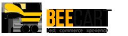 beecart-logo