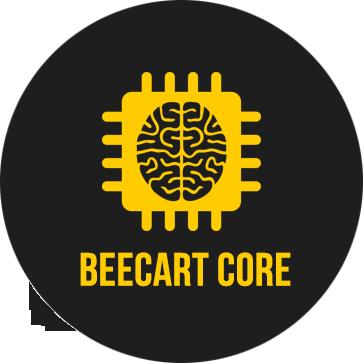 BeeCart Core