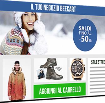 sitoweb